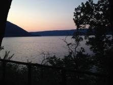 il-nostro-paesaggio-lago