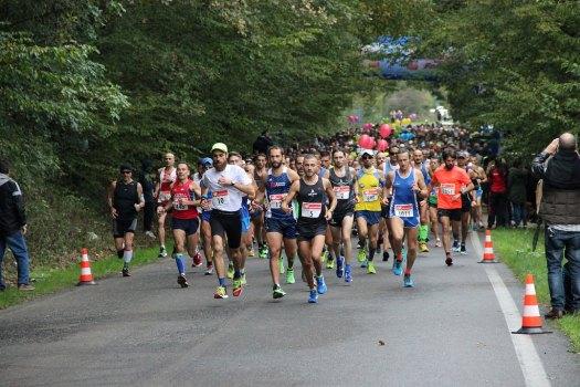 mezza_maratona_lago_di_vico