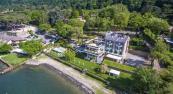 relais-sans-soucis-resort-amp-spa-hotels-italy-ronciglione-116442_132114orjxm