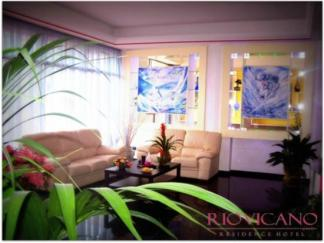 rio-vicano-residence-1