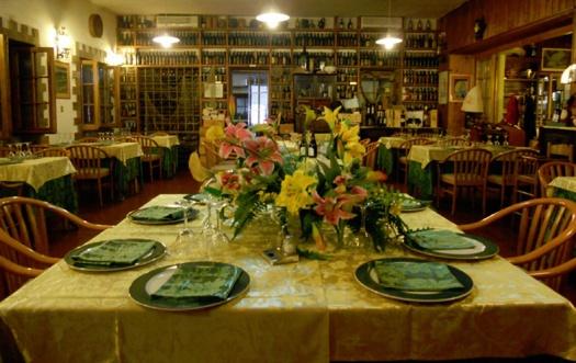 ristorante-lido-dei-pioppi-ronciglione-viterbo