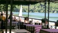 riva-felice-veranda-sul-lago-bfb21