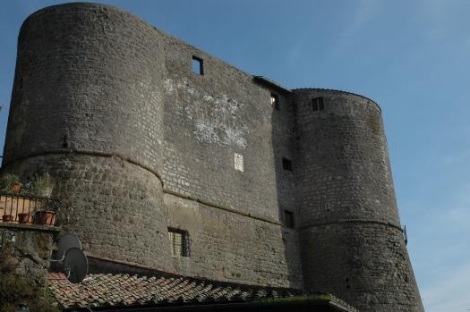 Ronciglione-Castello-11